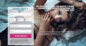 sessogiovane.info